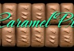 Caramel [4 Fonts] | The Fonts Master