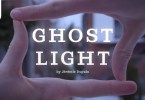 Ghostlight [10 Fonts] | The Fonts Master