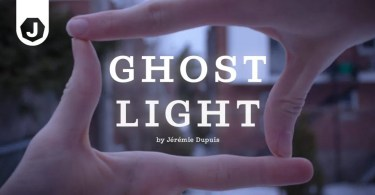 Ghostlight [10 Fonts]   The Fonts Master