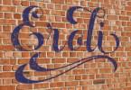 Eroli [3 Fonts] | The Fonts Master