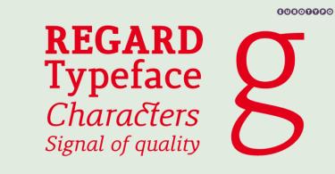 Lenga [16 Fonts] | The Fonts Master