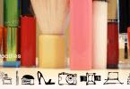 Diva Doodles [1 Font] | The Fonts Master