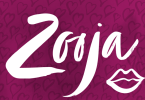 Zooja [7 Fonts] | The Fonts Master