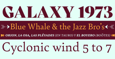 Bely [5 Fonts] | The Fonts Master
