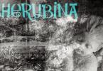 Cherubina [2 Fonts] | The Fonts Master