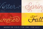 Fairwater Super Family [11 Fonts] | The Fonts Master