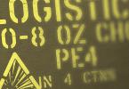 Logistica [2 Fonts] | The Fonts Master