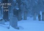 Castine [2 Fonts] | The Fonts Master