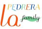 Pedrera [6 Fonts]