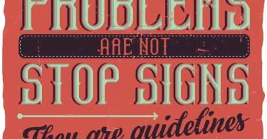 Retro Alphabet [5 Fonts] | The Fonts Master