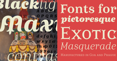 Ermina Super Family [10 Fonts] | The Fonts Master
