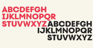 Fibra One Super Family [32 Fonts] | The Fonts Master