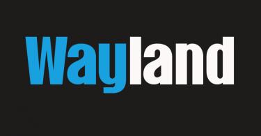 Wayland [2 Fonts] | The Fonts Master