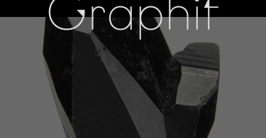 Graphit Super Family [12 Fonts] | The Fonts Master