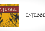 Entebbe [1 Font] | The Fonts Master