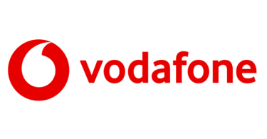Vodafone Super Family [4 Fonts]   The Fonts Master