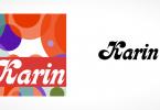 Karin Pro [1 Font] | The Fonts Master