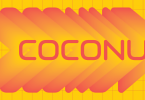 Coconut [3 Fonts] | The Fonts Master