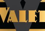 Valet Pro [1 Font] | The Fonts Master