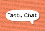 Tasty Chat [3 Fonts] | The Fonts Master