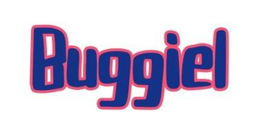 Buggiel [1 Font] | The Fonts Master