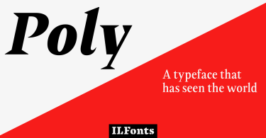 Poly Super Family [10 Fonts] | The Fonts Master