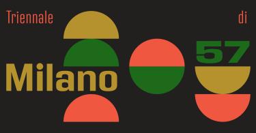 Address Sans Pro Super Family [16 Fonts] | The Fonts Master