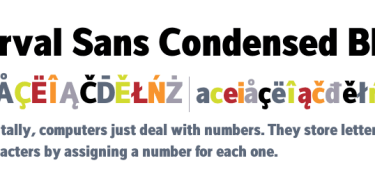 Address Sans Pro Condensed Super Family [16 Fonts] | The Fonts Master