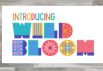 Wild Bloom [2 Fonts] | The Fonts Master