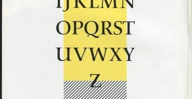 Berthold Schneider Antiqua Super Family [8 Fonts] | The Fonts Master