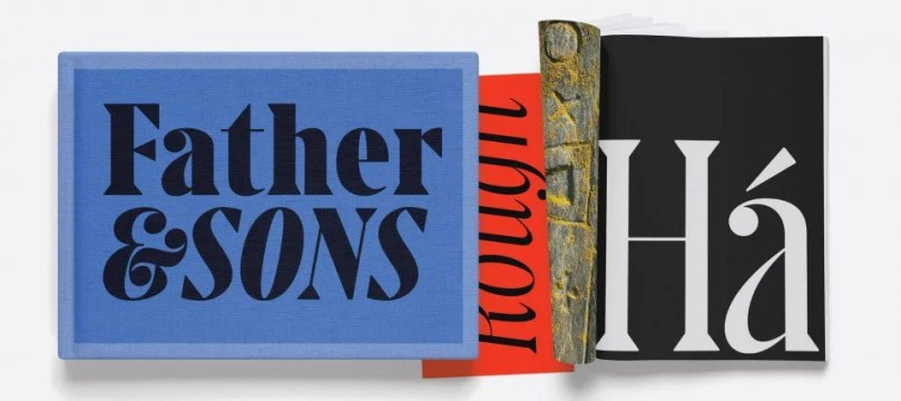 Bc Steiner Super Family [14 Fonts] | The Fonts Master