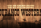 Durango Western [2 Fonts]   The Fonts Master