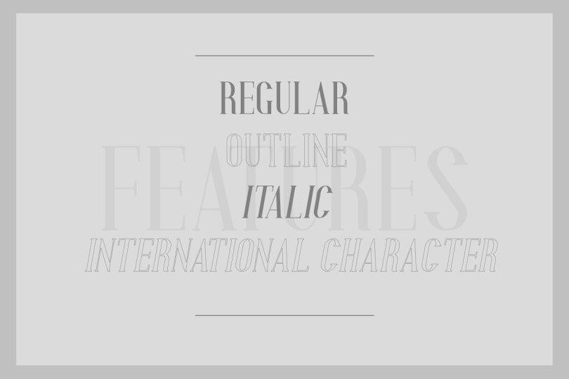 Aglow [4 Fonts] | The Fonts Master