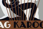 Pag Karogs [1 Font] | The Fonts Master