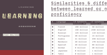 Nitti Typewriter Super Family [5 Fonts] | The Fonts Master