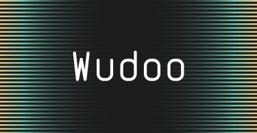 Wudoo Mono [3 Fonts] | The Fonts Master