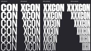 Staff Xxx Condensed