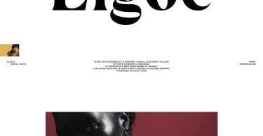 Elgoc &Amp; Elgoc Alt Super Families [14 Fonts] | The Fonts Master