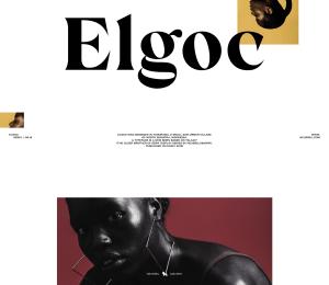 Elgoc
