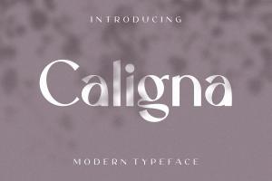 Caligna
