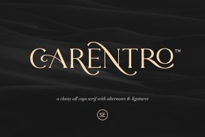 Carentro