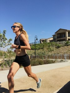 CIM Training: Week 9
