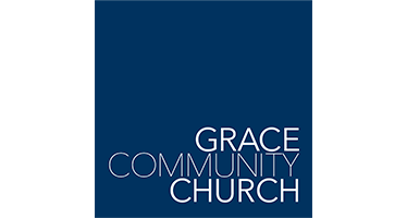 Grace Community Church_The Food Initiative Community Partner Sponsor Clarksville TN