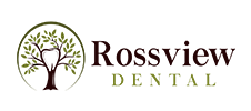 Rossview Dental_The Food Initiative Community Partner Sponsor Clarksville TN