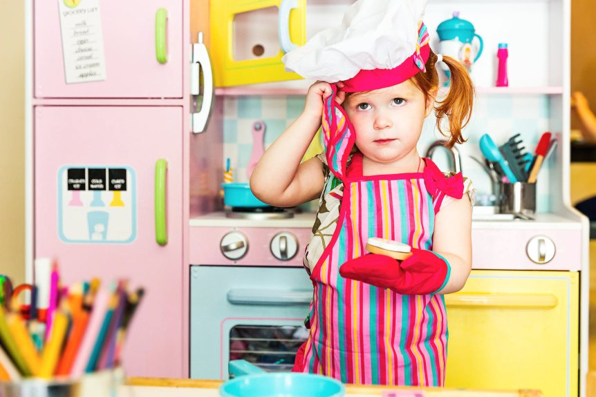 Terri Glanger Kids Food Photography< commercial food, food  photography, advertising, restaurant, editorial, cookbooks, cook books, table top, food styling, prop styling, lifestyle, kids, baker