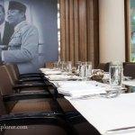 Jelajah Kuliner Nusantara di Hotel Indonesia Kempinski