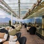 Kuliner Tahun Baru Imlek khas Hongkong di 18th Restaurant & Lounge – The Trans Luxury