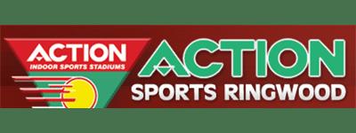 Action Sports Ringwood logo - Action Sports Ringwood