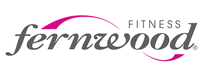 Fernwood Fitness logo - Fernwood Fitness