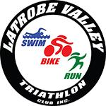 Latrobe Valley Triathlon 1 - Latrobe Valley Triathlon Club